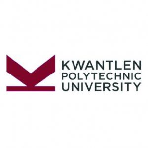 Kwantlen_poly