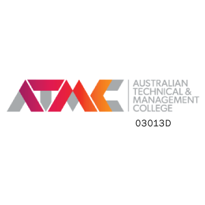 Australian-Technical-and-Management-College-(ATMC)_03013D