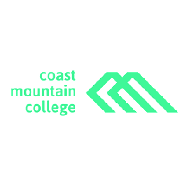 coast_mountain