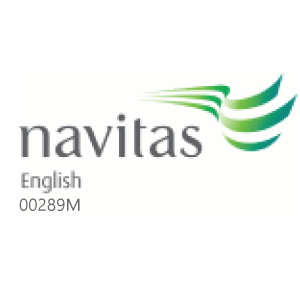 NAVITAS-ENGLISH.png