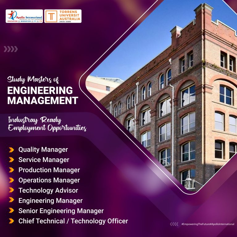Master-of-Engineering-Management-Torrens-Uni.jpg