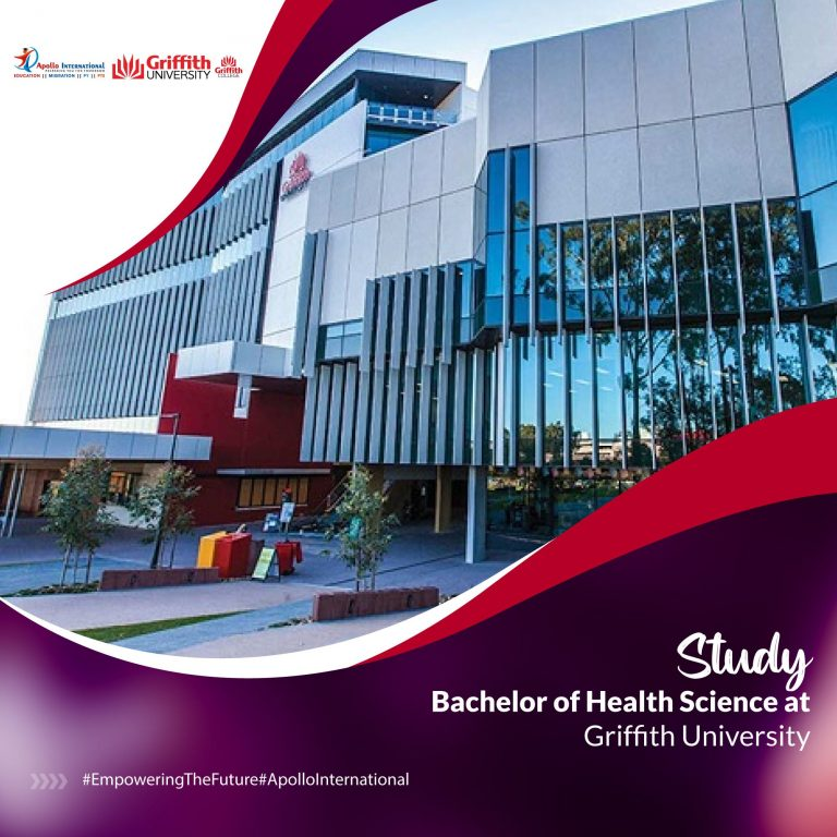 Study-Bachelor-of-Heralth-Science_Griffith-Uni.jpg