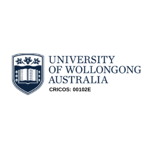 Uni of Wolongong